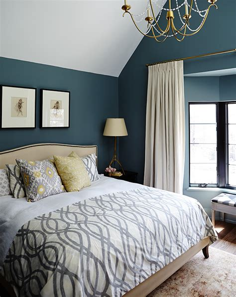paint color for my bedroom 8 dreamy bedroom paint color ideas
