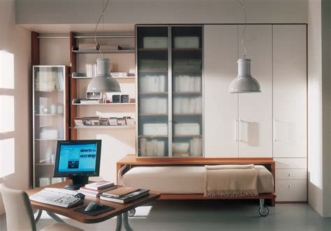 space saving bed space saving beds buying guide