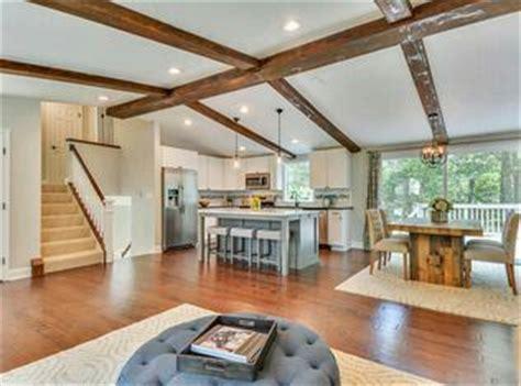 split level home interior best 25 split level remodel ideas on split