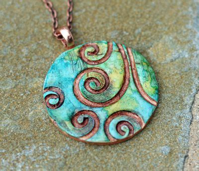 clay for jewelry 25 best ideas about clay jewelry on polymer