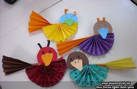 bird crafts for crafts actvities and worksheets for preschool toddler and