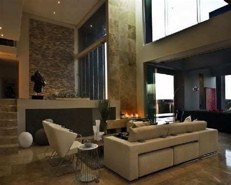 modern interior home designs furniture and furnishings all about home furniture