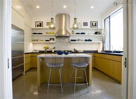 small square kitchen design ideas 187 design and ideas