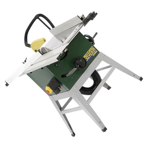 saw woodworking woodworking table saws