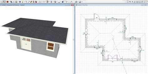 construction design software free home construction design software free 28 images 3d