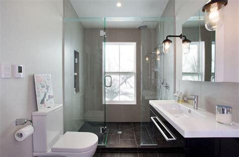 templer interiors bathroom design auckland by templer interiors