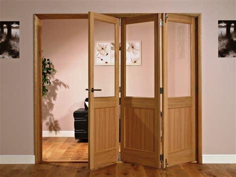 folding sliding patio doors foldable sliding door sliding folding doors