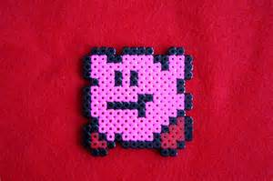 pearler bead ideas crafts for perler denna s ideas