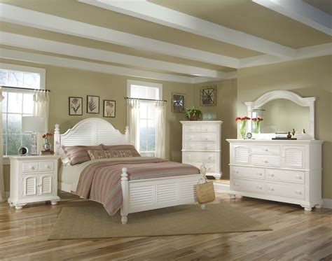 Havertys Bedroom Furniture beach cottage bedroom decorating ideas home interior