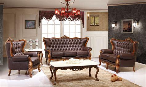 leather furniture for living room furniture furniture
