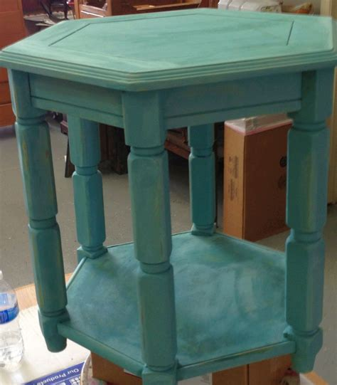 chalk paint class ideas shizzle design awesome layering of color by time