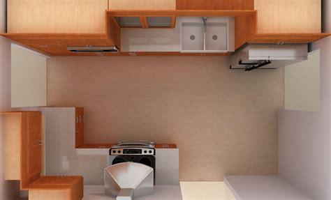 kitchen view top view ikea kitchen design