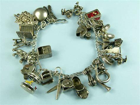 charms jewelry prom jewelry 2010 04 18