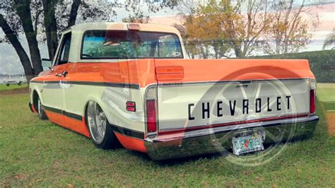 Chevy Truck School by List Of Synonyms And Antonyms Of The Word School
