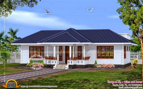 house plans in kerala with 4 bedrooms 4 bedroom house plans kerala style so replica houses