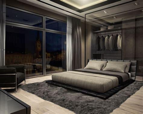 modern style bedroom ideas best modern bedroom design ideas remodel pictures houzz