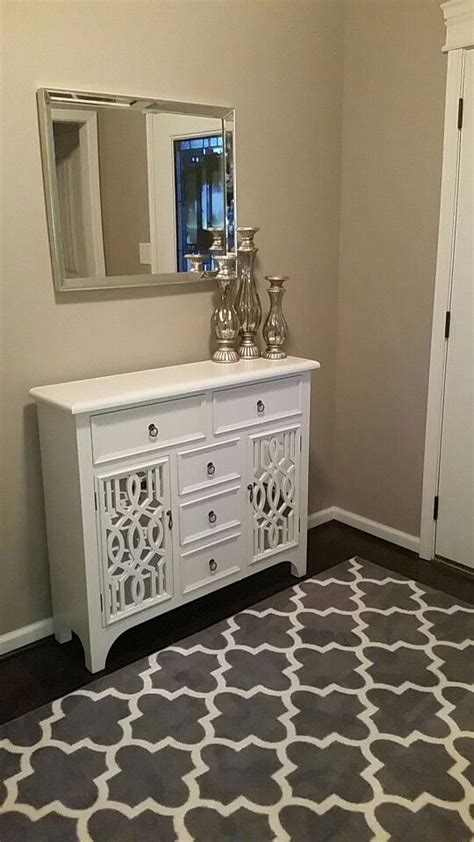 behr paint color eiffel for you 17 best images about what s your pallet on