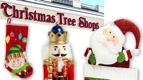 tree shop store tree shops store tour nutcrackers ornaments