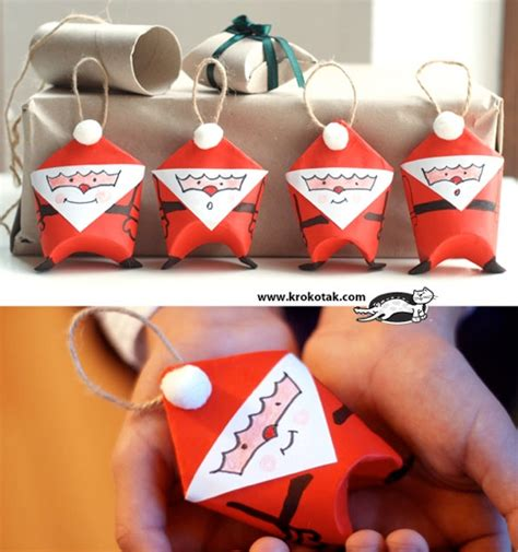 crafts to make out of toilet paper rolls toilet paper roll crafts kubby