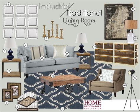 home decorators living room mood board for all two living rooms