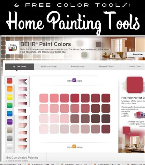 paint matching tool paint color matching tool 28 images great tool for