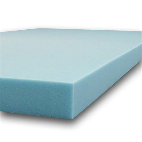 bed foam memory foam mattress toppers memory foam mattress