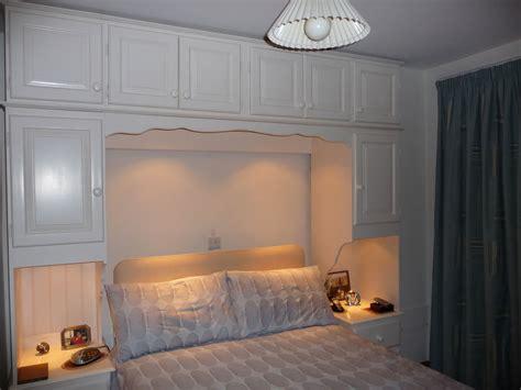 overbed bedroom furniture bedroom shop ltd bedroom furniture made to