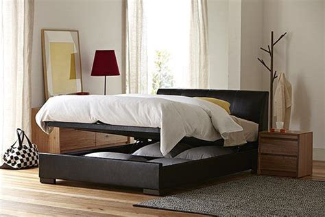 captain snooze bedroom furniture the world s catalog of ideas