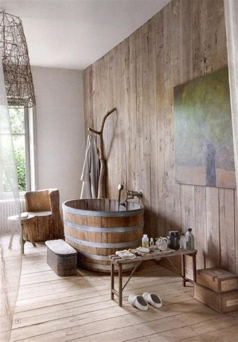barn bathroom ideas 16 country style bathroom ideas that you can t miss today