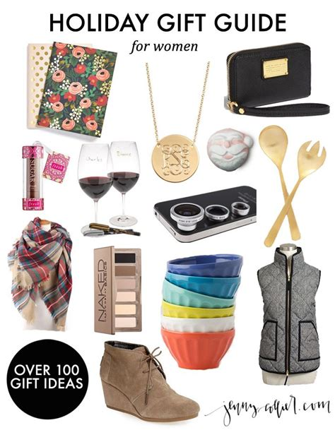 best gifts 100 1000 ideas about gifts for on