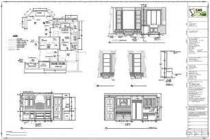 cad kitchen design cad kitchen design cad kitchen design and small open