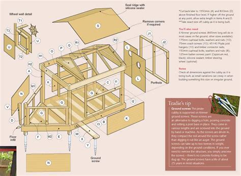 woodworking plans torrent plans to build wooden cubby house plans pdf plans