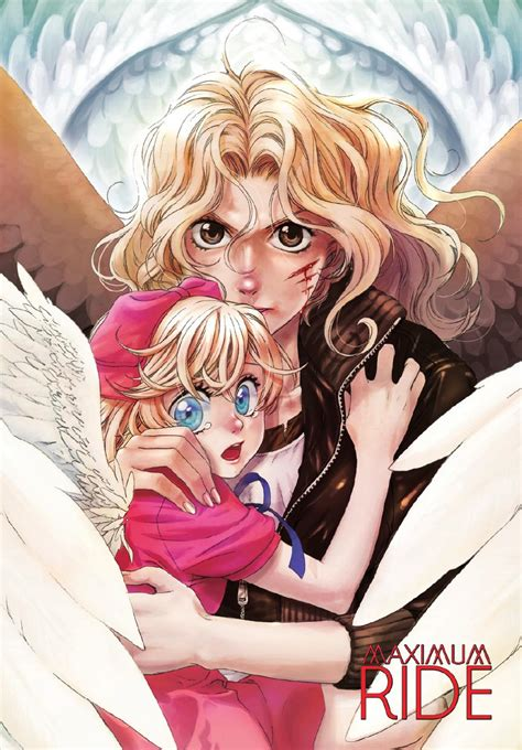 maximum ride 1 read issuu maximum ride the vol 1 by hachette
