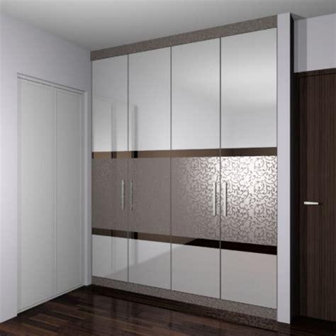 bedroom wardrobe designs with mirror modern wardrobes designs with mirror for trends amazing
