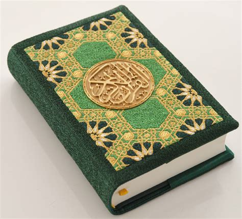 picture quran muslim holy book related keywords suggestions for islam holy book