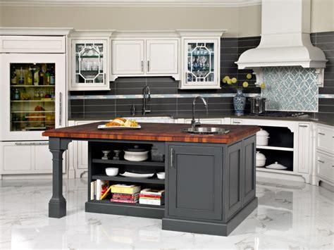 butcherblock kitchen island butcherblock kitchen countertops wood countertop butcherblock and bar top