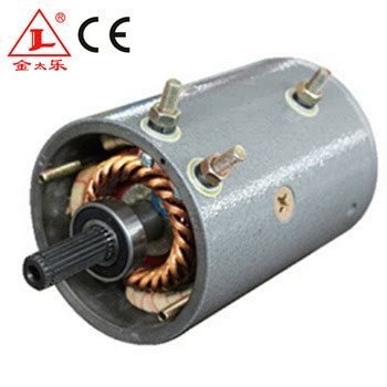 Electric Winch Motors by High Torque 12v Dc Motor Winch Buy 12v Electric Winch