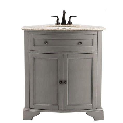 home decorators bathroom vanities bramerton 31 in vanity in espresso with granite
