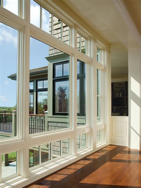 window design 8 types of windows hgtv
