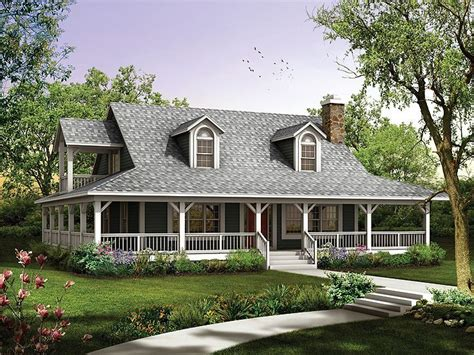 country house with wrap around porch 25 best ideas about wrap around porches on farm house exteriors house styles and