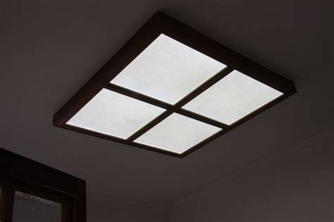 led panel ceiling lights led ceiling panel light ceiling board sky ceiling