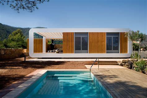 prefab small houses prefabricated tiny houses for 50 000
