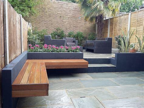 patio garden designs modern garden design modern garden design