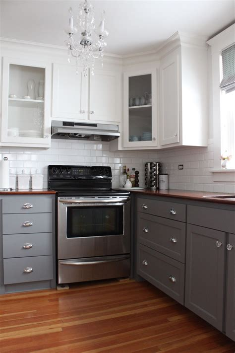 what type of paint for kitchen cabinets what type of paint for kitchen cabinets types of paint