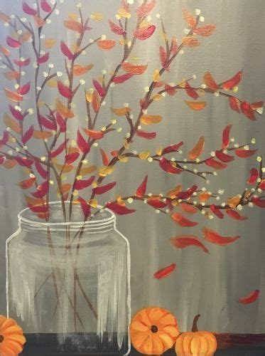 paint nite diy 3273 best images about ideas on abstract
