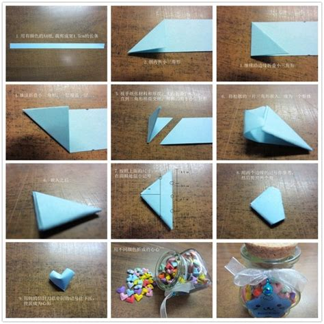 paper crafts for boyfriend origami pictures photos and images for