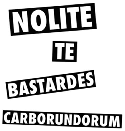 is jeez a scrabble word the handmaid s tale recap s01e04 nolite te bastardes