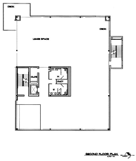small office floor plan and site plans return to home page floor plans of office