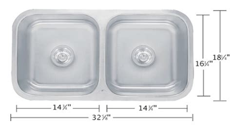 standard kitchen sink depth kitchen sinks sizes standard size sink bathroom