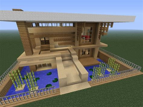minecraft home design cool minecraft houses to build cool minecraft house